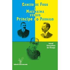 Prefacio-Imperdivel--Cancao-de-Fogo-e-Macunaima-versus-Principe-do-Parnaso