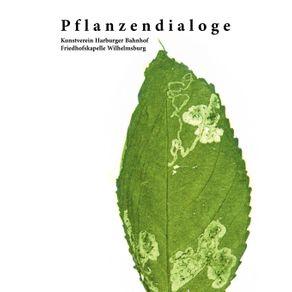 Pflanzendialoge