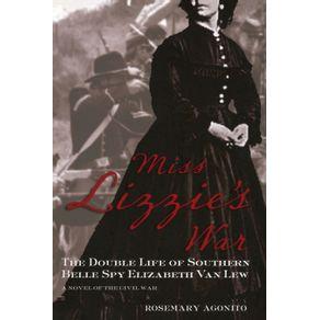 Miss-Lizzies-War
