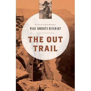 The-Out-Trail