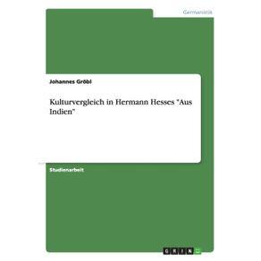 Kulturvergleich-in-Hermann-Hesses-Aus-Indien