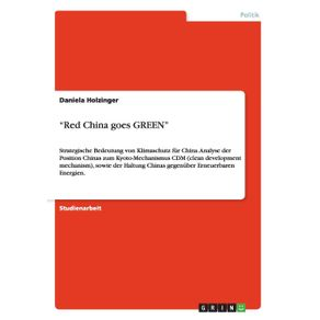 Red-China-goes-GREEN