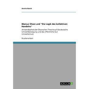 Mancur-Olson-und-Die-Logik-des-kollektiven-Handelns