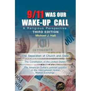 9-11-Was-Our-Wake-Up-Call