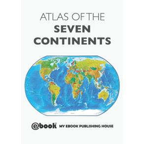 Atlas-of-the-Seven-Continents