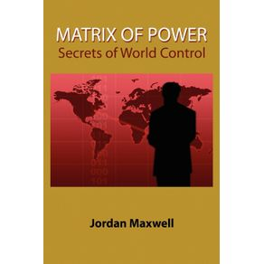 Matrix-of-Power