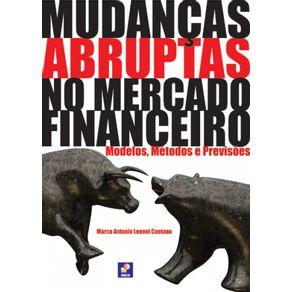 Mudancas-abruptas-no-mercado-financeiro