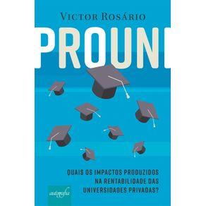 Prouni--Quais-os-impactos-produzidos-na-rentabilidade-das-universidades-privadas-