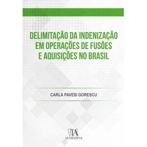 Delimitacao-da-indenizacao-em-operacoes-de-fusoes-e-aquisicoes-no-Brasil