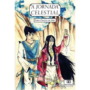 A-jornada-celestial