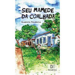 Seu-Mamede-da-Coalhada