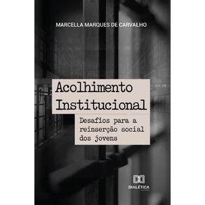 Acolhimento-Institucional--desafios-para-a-reinsercao-social-dos-jovens