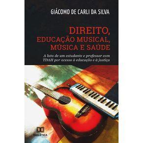 Direito-Educacao-Musical-Musica-e-Saude--a-luta-de-um-estudante-e-professor-com-TDAH-por-acesso-a-educacao-e-a-justica