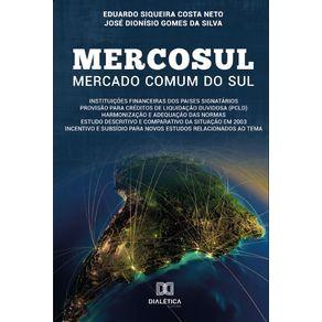Mercosul-–-Mercado-comum-do-Sul--Instituicoes-Financeiras-dos-paises-membros