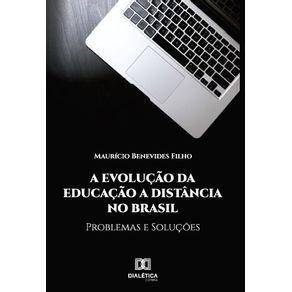 A-Evolucao-da-Educacao-a-Distancia-no-Brasil---Problemas-e-solucoes