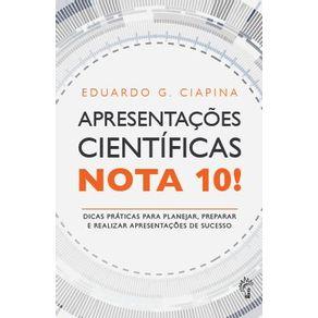 Apresentacoes-cientificas-nota-10----Dicas-praticas-para-planejarpreparar-e-realizar-apresentacoes-de-sucesso