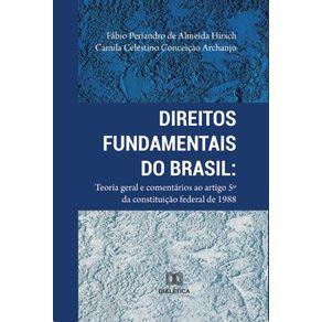 Direitos-Fundamentais-do-Brasil--Teoria-geral-e-comentarios-ao-artigo-5o-da-constituicao-Federal-1988