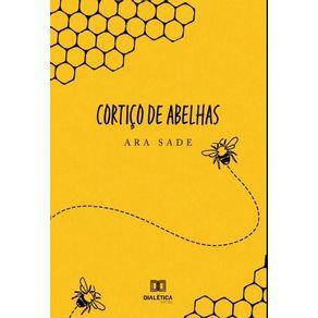 Cortico-de-abelhas