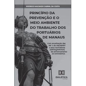 Principio-da-prevencao-e-o-meio-ambiente-do-trabalho-dos-portuarios-de-Manaus
