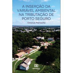 A-Insercao-da-Variavel-Ambiental-na-Tributacao-de-Porto-Seguro
