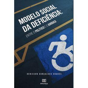 O-Modelo-Social-da-Deficiencia--entre-o-Politico-e-o-Juridico.