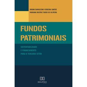 Fundos-Patrimoniais--sustentabilidade-e-financiamento-para-o-Terceiro-Setor