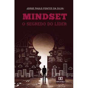 Mindset--o-segredo-do-Lider