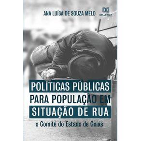 Politicas-publicas-para-populacao-em-situacao-de-rua--o-Comite-do-Estado-de-Goias