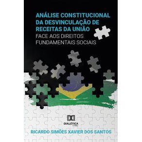 A-Analise-Constitucional-da-Desvinculacao-de-Receitas-da-Uniao--DRU--face-aos-Direitos-Fundamentais-Sociais
