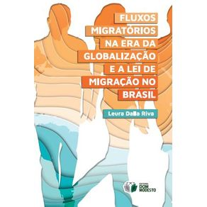 Fluxos-migratorios-na-era-da-globalizacao-e-a-Lei-de-Migracao-no-Brasil