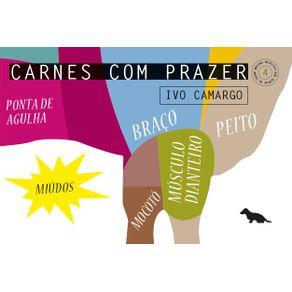 Carnes-com-prazer-4--Braco-mocoto-mocoto-dianteiro-peito-ponta-de-agulha-e-miudos