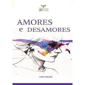 Amores-e-desamores