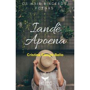 Iande-Apoena