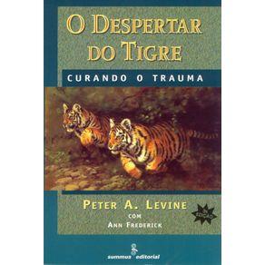 O-despertar-do-tigre