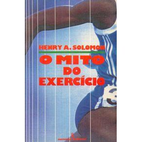 O-mito-do-exercicio
