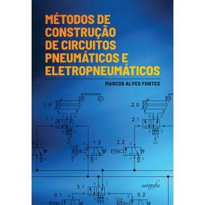 Metodos-de-construcao-de-circuitos-pneumaticos-e-eletropneumaticos