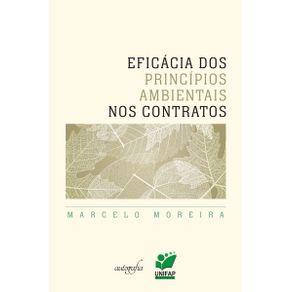 Eficacia-dos-principios-ambientais-nos-contratos