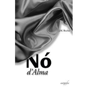 No-d'Alma