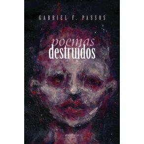 Poemas-Destruidos