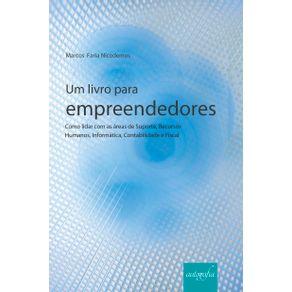 Um-livro-para-empreendedores