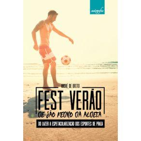 Fest-verao-de-Sao-Pedro-da-Aldeia--Do-lazer-a-espetacularizacao-dos-esportes-de-praia