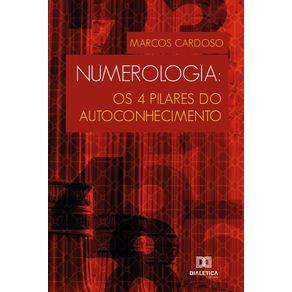 Numerologia--Os-4-pilares-do-Autoconhecimento