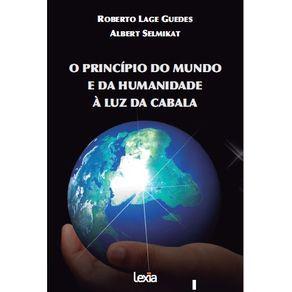 O-Principio-Do-Mundo-e-da-Humanidade-a-luz-da-Cabala