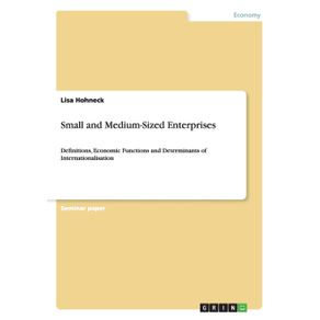 Small-and-Medium-Sized-Enterprises