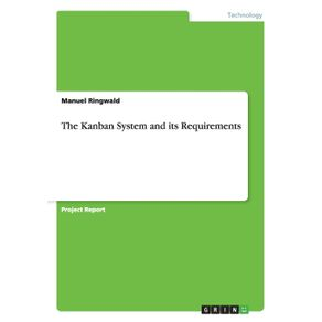 The-Kanban-System-and-its-Requirements
