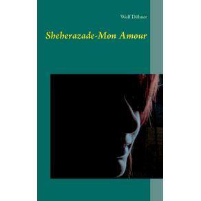 Sheherazade-Mon-Amour