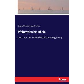 Pfalzgrafen-bei-Rhein