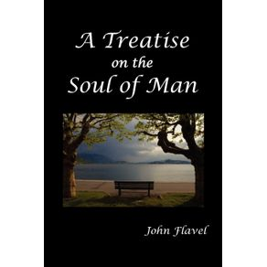 A-Treatise-of-the-Soul-of-Man