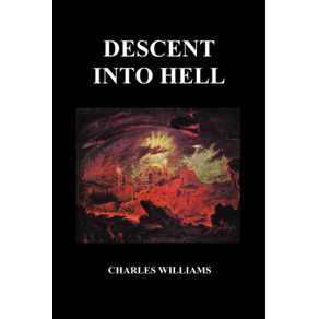 Descent-Into-Hell--Paperback-