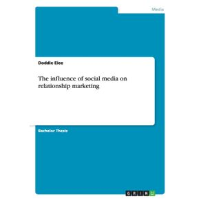 The-influence-of-social-media-on-relationship-marketing
